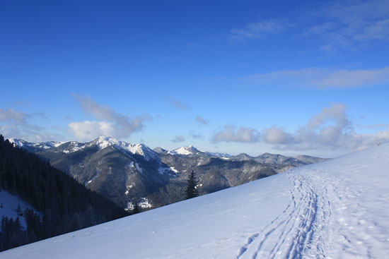 05_bergpanorama-winter.jpg